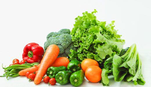 月額2,980円で毎日外食できてフードロスを削減できる FOOD PASPORT