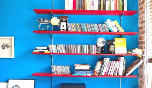 読み終わった本が、子どもたちの未来へつながる。本やCD,DVD,ゲームを寄付