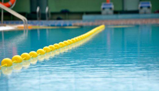 クリックで東京パラリンピック水泳競技を応援しよう!