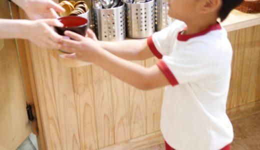 「子ども食堂」で子どもに居場所を、食卓に笑顔と栄養を。
